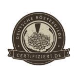 Logo-Deutsche-Roestergilde
